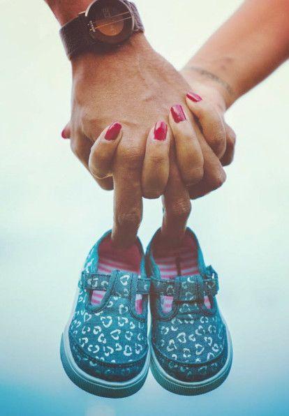 72 Unique Pregnancy Announcements Worthy of Your News #Announcement