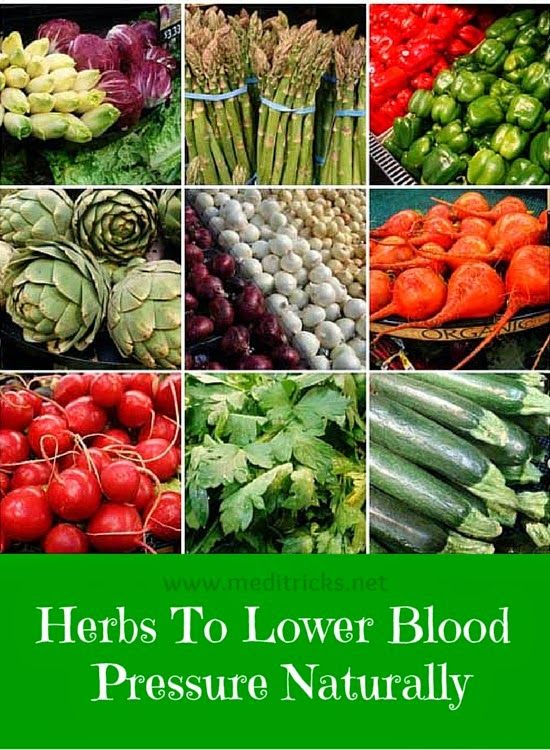 Blood pressure ways to lower blood pressure images see more from