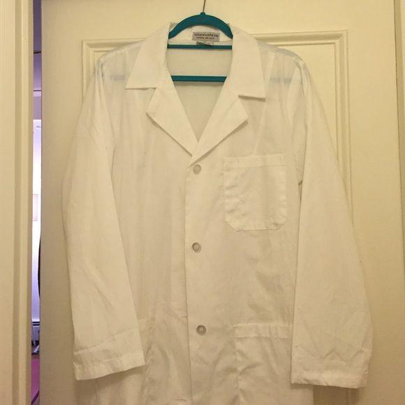 Más de 1000 ideas sobre White Lab Coat en Pinterest | Batas de