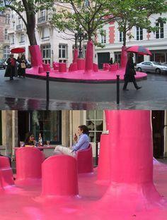 1000+ ideas about Public Spaces on Pinterest | Landscape architecture, Street…