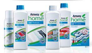 ottimi i prodotti per le pulizie domestiche e non www.amway.it/user/giusydaniele