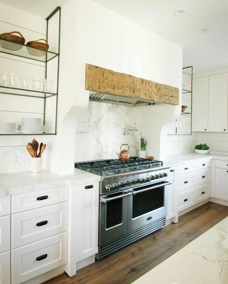 Image result for veltman wood interiors kitchen remodel