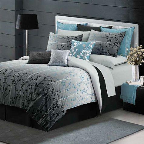 99 besten Dream bedroom Bilder auf Pinterest Wohnen, Traumhaus und