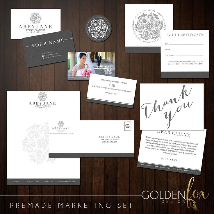 11 best Logo designs images on Pinterest Armadillo, Armadillo - event planning certificate