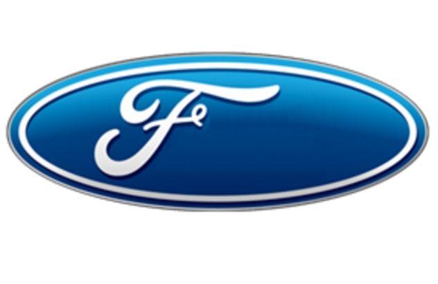 La mayoría de la gente no recuerda todos los logotipos de coche que ven… pero es posible que tú sí. ¡A ver si eres capaz de contestar más preguntas que el resto en este quiz!