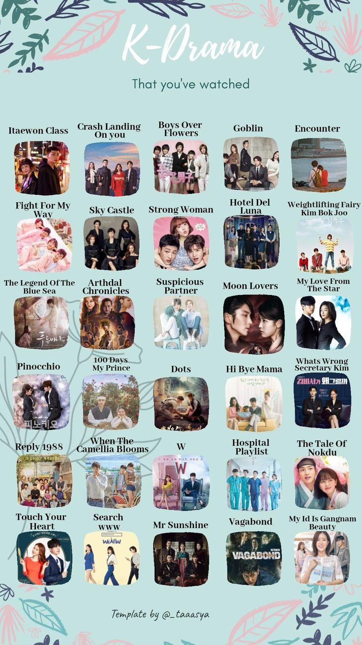 1988 Reply In 2021 Korean Drama List Korean Drama Funny Korean Drama Tv