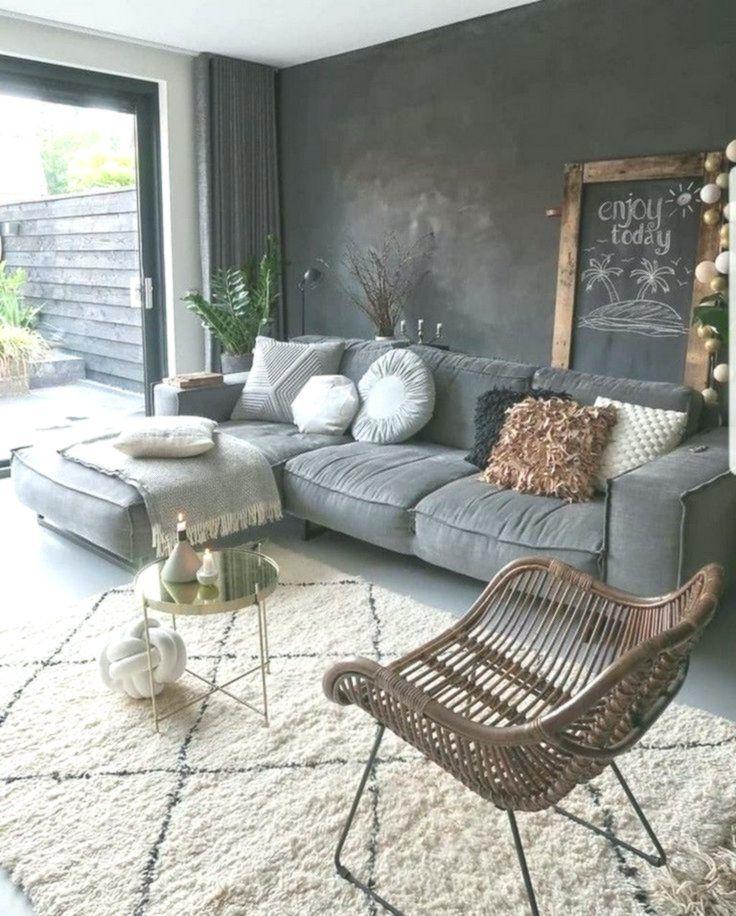 Super Wohnzimmer malen Farben Ideen mit Fotos - #awesome # ...