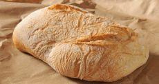 Лучший рецепт домашнего хлеба, который я когда-либо готовила! | I Love Hobby - Лучшие мастер-классы со всего мира!