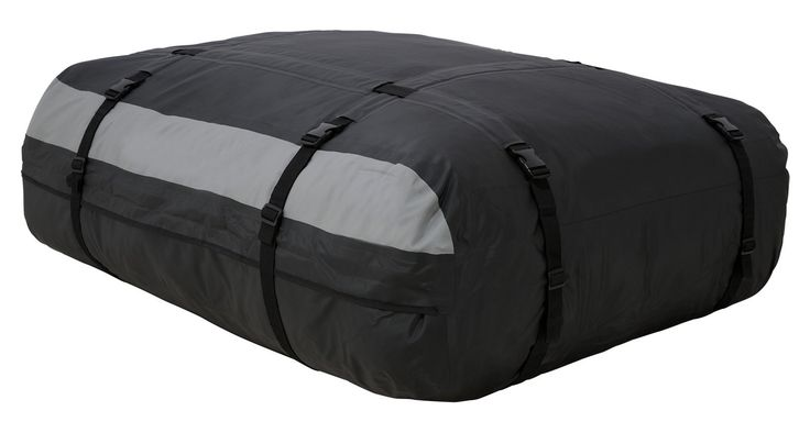Waterproof Roof Top Cargo Bag 200l Waterproof Material This Cargo Roof Carrier Is Made From 100 Waterproof Material The Rooftop Storage Spaces Waterproof