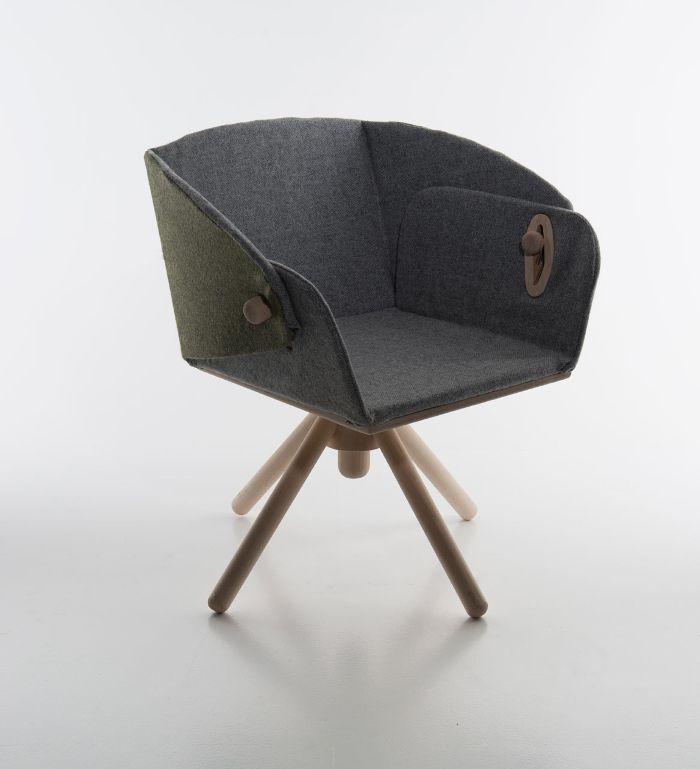 Les 25 meilleures id es concernant chaise longue en bois for Recherche chaise longue