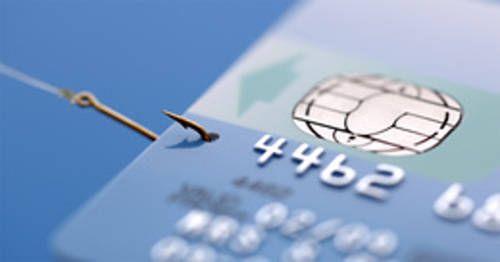 7 consejos básicos para evitar ser víctimas del phishing