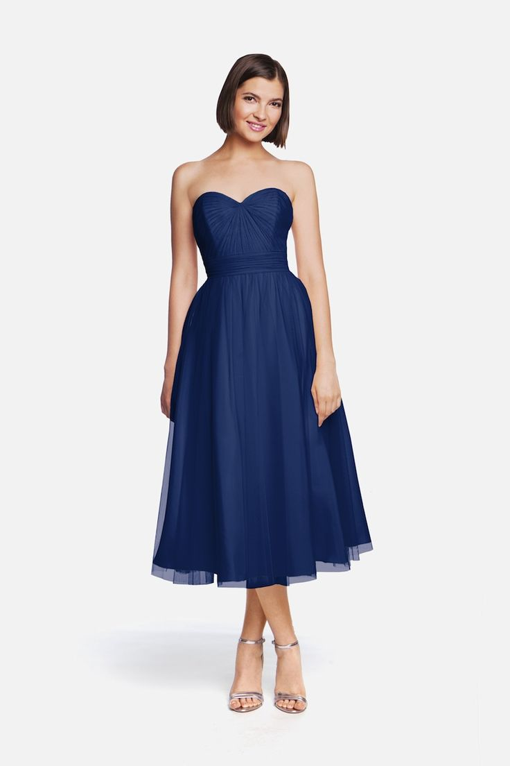 16 best gather and gown bridesmaid dresses images on pinterest sweetheart dress in tulle avalon dress free shipping free size exchange unique bridesmaid dressesbridal ombrellifo Image collections