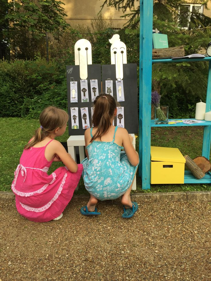 not just for children ;)  #design #productdesign #bookmark #book #reading #display