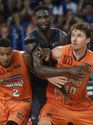 NZ Breakers need some old-fashioned magic as new challenge looms against Cairns Taipans - http://www.baindaily.com/nz-breakers-need-some-old-fashioned-magic-as-new-challenge-looms-against-cairns-taipans/