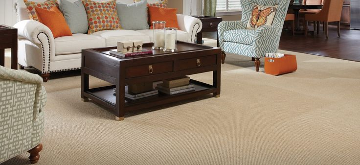 27 Best Shaw Floors Images On Pinterest Shaw Carpet