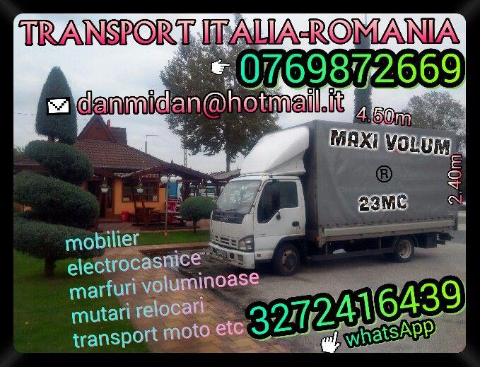 Hotel Milano in Verona, Veneto