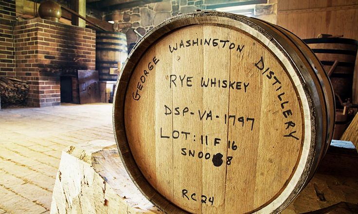 For brewing and distilling, these are days of revival. Brewing was a macro-lager mess up until a few years ago, when craft brewing exploded, giving us roughly ten million choices in even the smallest liquor stores. Craft distilling is seeing a similar revitalization. Where we once had only a few