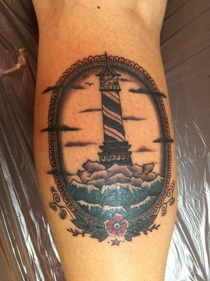 DOPE tattoo, Okinawa | Tattoo & Tattoo Inspiration ...
