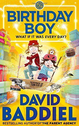 Birthday Boy by David Baddiel https://www.amazon.co.uk/dp/0008200475/ref=cm_sw_r_pi_dp_x_aPDeAb0B4T2ZR