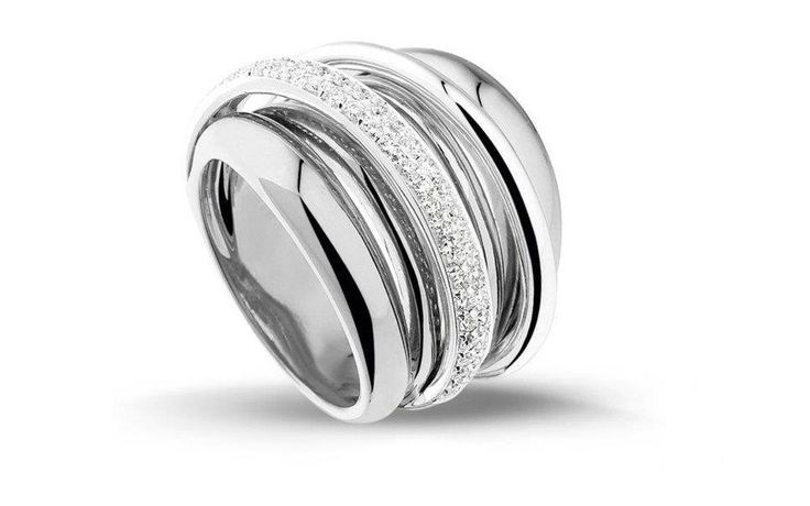 10 best RINGEN images on Pinterest  50th Boat and Euro