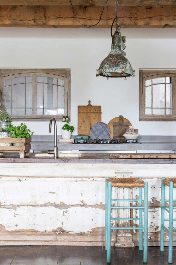 Meer dan 1000 ideeën over Jaren '20 Keuken op Pinterest ...