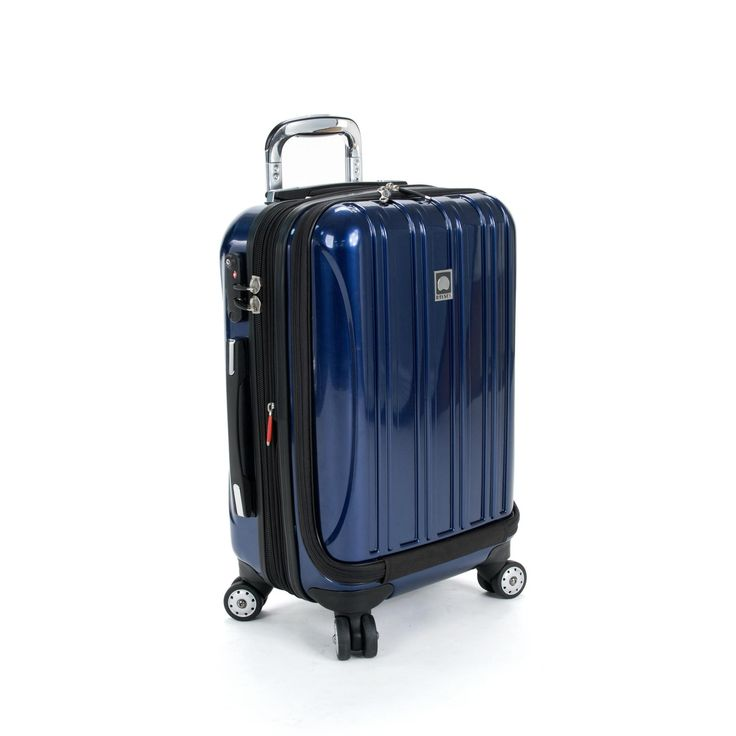 80 Best Luggage Images On Pinterest Luggage Bags