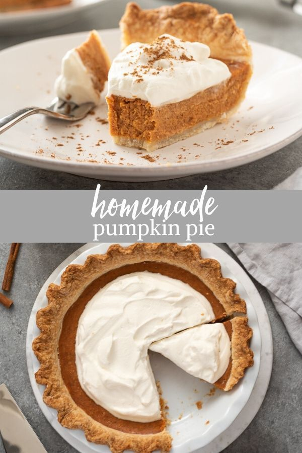 Pin On Pumpkin Recipes