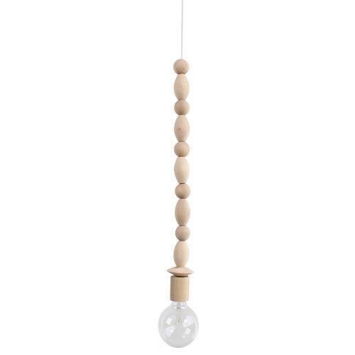 O5 hanglamp