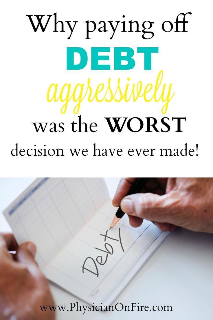 make americas finances worse - 736×1104