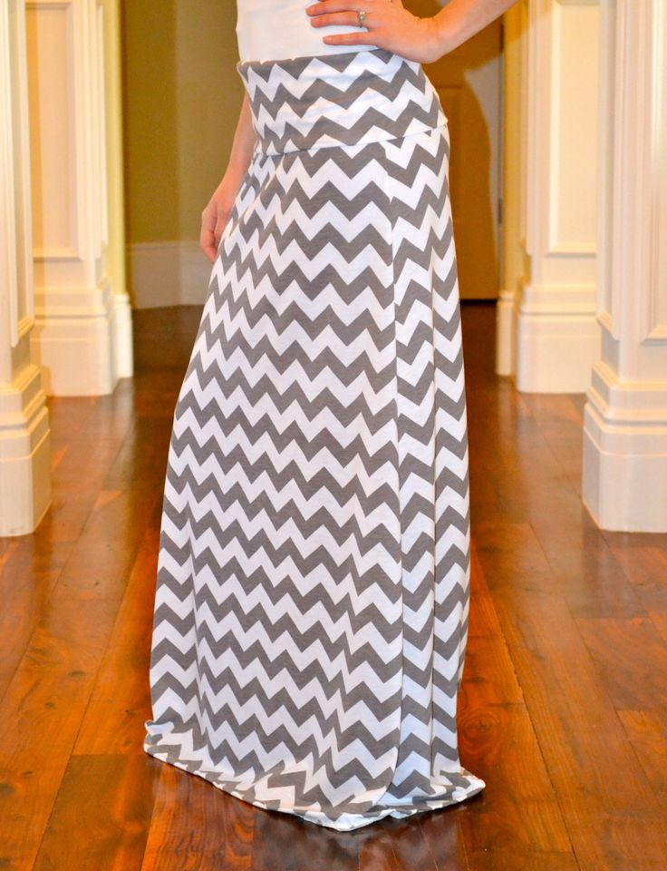 You searched for: chevron maxi dress! Etsy is the home to thousands of handmade, vintage, and one-of-a-kind products and gifts related to your search. s Blue and White Chevron Striped Maxi Dress // Plus size xl TheWistfulThrifters. 5 out of 5 stars (17) $ Favorite Add to See similar items.