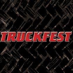 Truckfest Live