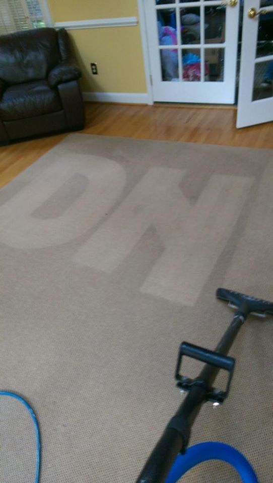 Pin By Dna Fresh Carpet Cleaning Restoration On How To Clean Service