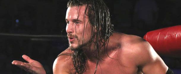 Ring of Honor has announced that Adam Cole has been hospitalized with pneumonia and will miss this weekend's ROH events. Adam Cole has been hospitalized in Philadelphia for pneumonia and will be unable to appear at this weekend's Road to…