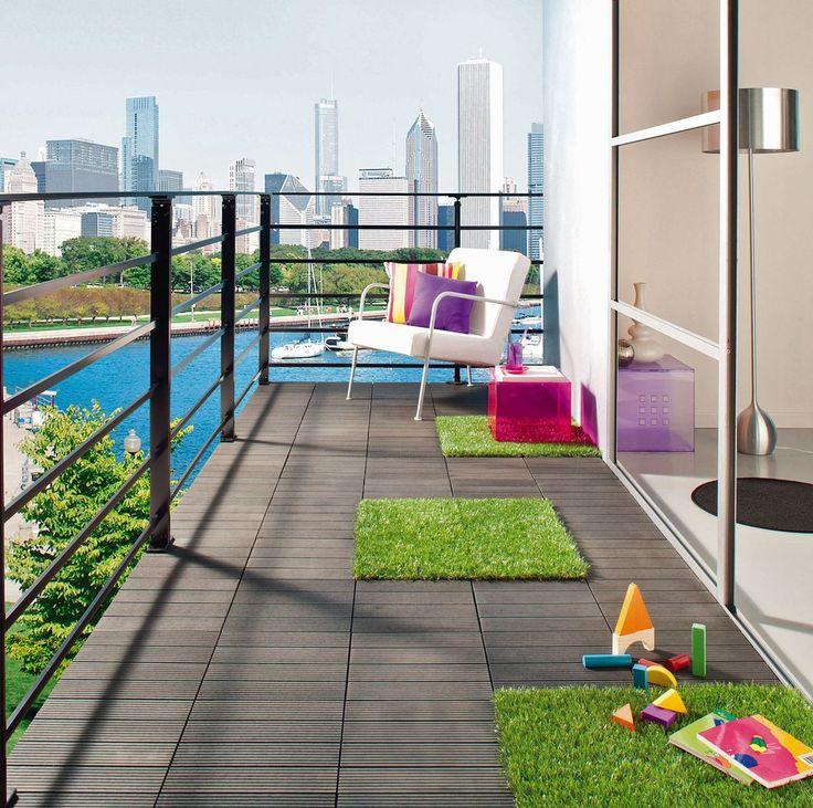 The 25  best ideas about carrelage pour terrasse on pinterest ...