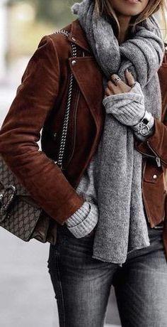 2019 Winter fashion trendsWatch the winter fashion trends of the season 2018/2019 of the season