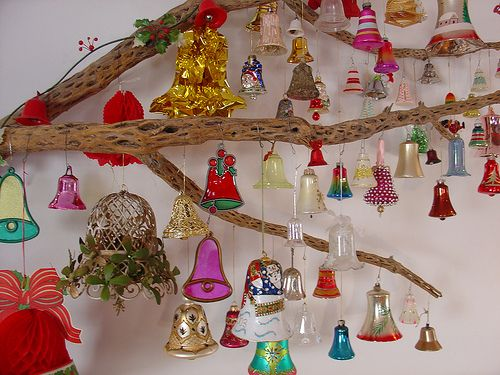 Bells Without Birds