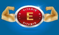 Low vitamin E linked to increased risk of bone fracture #vitamins #vitaminA #tagforlikes #instafollow #F4F #vitaminA