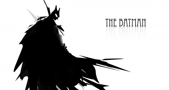 The_Batman_Wallpaper_by_TGillan