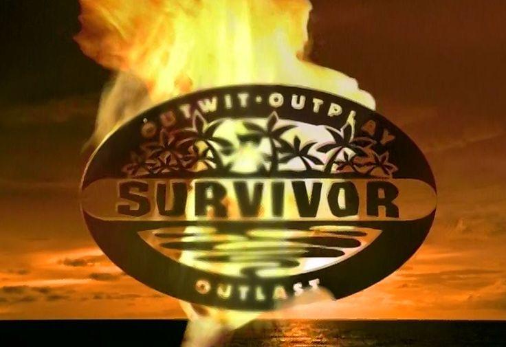 Season Assessment – Survivor: Borneo