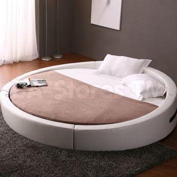 amisco bridge bed 12371 furniture bedroom urban. amisco bridge bed 12371 furniture bedroom urban light queen beds contemporary platform modern