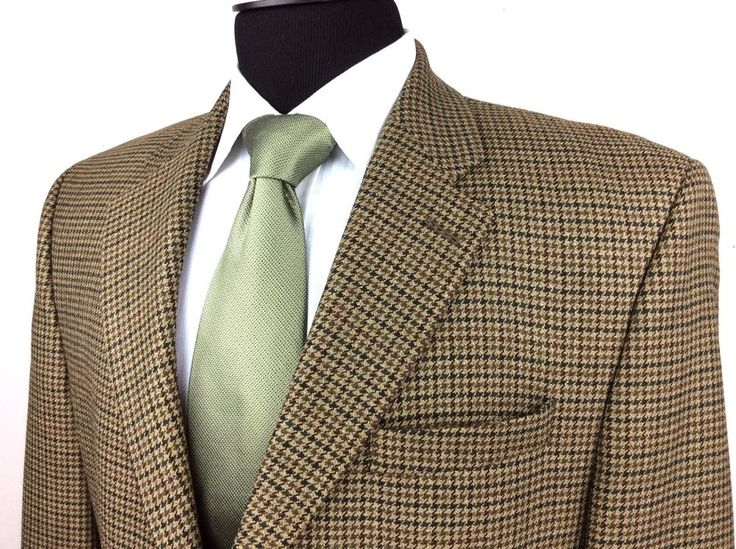 602 best Suits, Blazers & Sport Jackets images on Pinterest ...