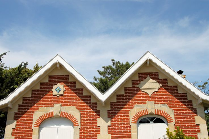 48 Best Images About Fascias On Pinterest The Roof Ice