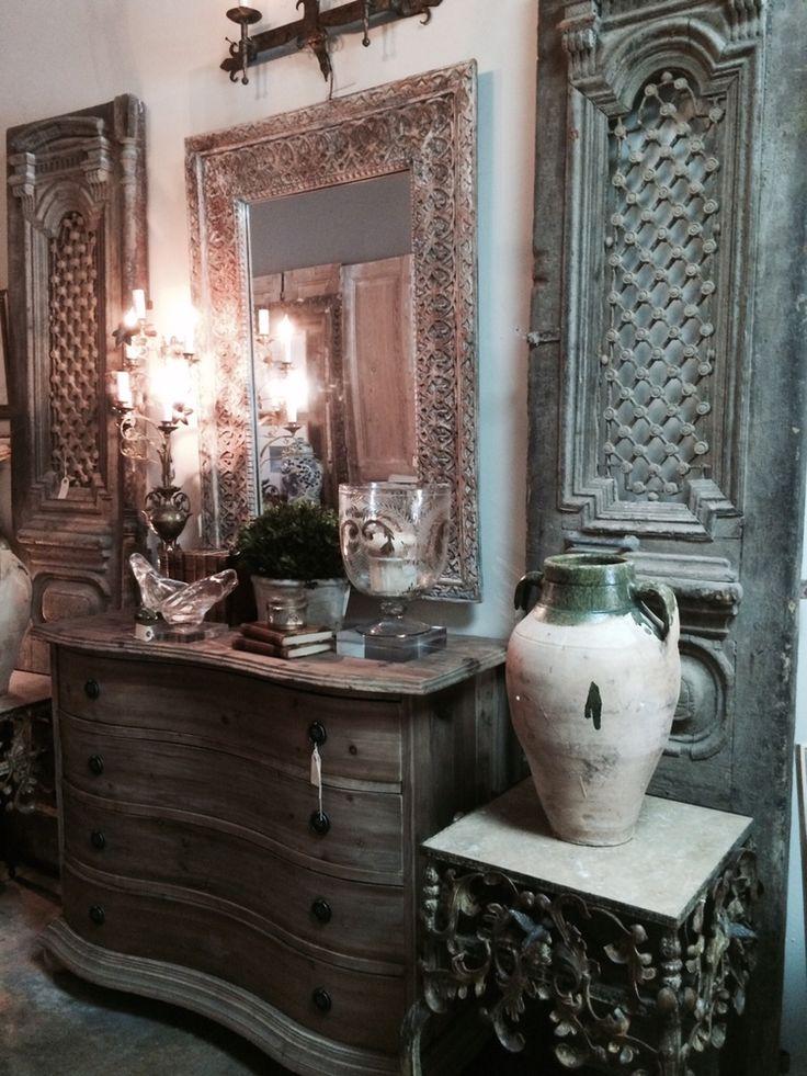 186 best Shop Providence Design images on Pinterest | Home design ...