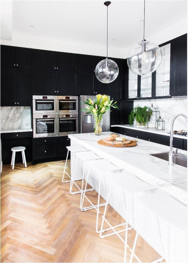It Has Been Said That Kitchens Sell Houses, And The Latest Season Of The  Block Proved This Adage, With The Good Guysu0027 Kitchens Dubbed Some Of The  Biggest ...