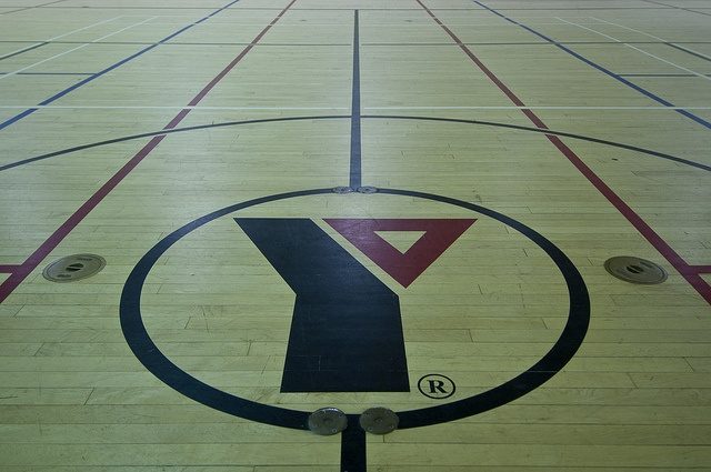 YMCA of Simcoe/County's many locations offers Aerobics Fitness classes for adults of all ages