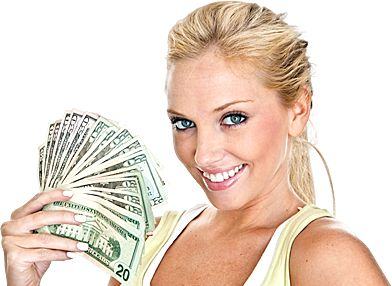 You would like to Know some Advantages of Managing Your Payday Loan. Click here http://instantmoney.sg/payday-loan/
