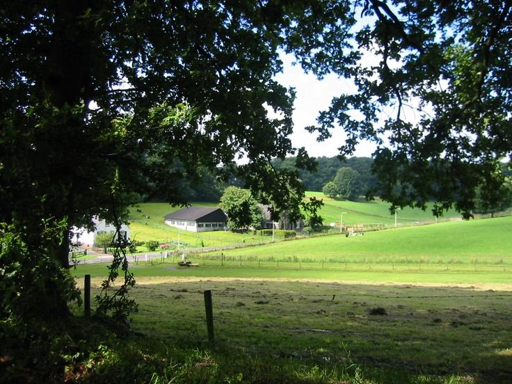 Sonsbeek Arnhem - Gelderland Holland