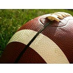 Upward Flag Football & Cheerleading - Earlybird Registration Lansdale, PA #Kids #Events