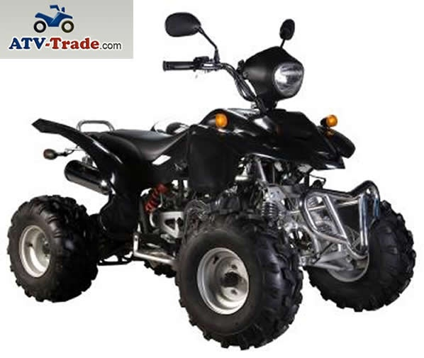 atv racing - Atv Vehicle - atv for sale - atv bike - atv - atv-trade.com