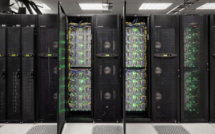 Βρέθηκε η μεγαλύτερη απόδειξη στην ιστορία των μαθηματικών   Καταλαμβάνει χώρο 200 terabytes όσο η ψηφιοποιημένη Βιβλιοθήκη του Κογκρέσου  Αυτή τη μαθηματική απόδειξη μάλλον δεν θα τη διαβάσει κανείς ολόκληρη. Τρεις επιστήμονες των υπολογιστών παρουσίασαν τη μεγαλύτερη απόδειξη στην ιστορία των μαθηματικών η οποία -ούτε λίγο ούτε πολύ- καταλαμβάνει χώρο 200 terabytes δηλαδή περίπου όσο χώρο πιάνουν όλα τα ψηφιοποιημένα κείμενα της τεράστιας Βιβλιοθήκης του Κογκρέσου των ΗΠΑ. Για να…
